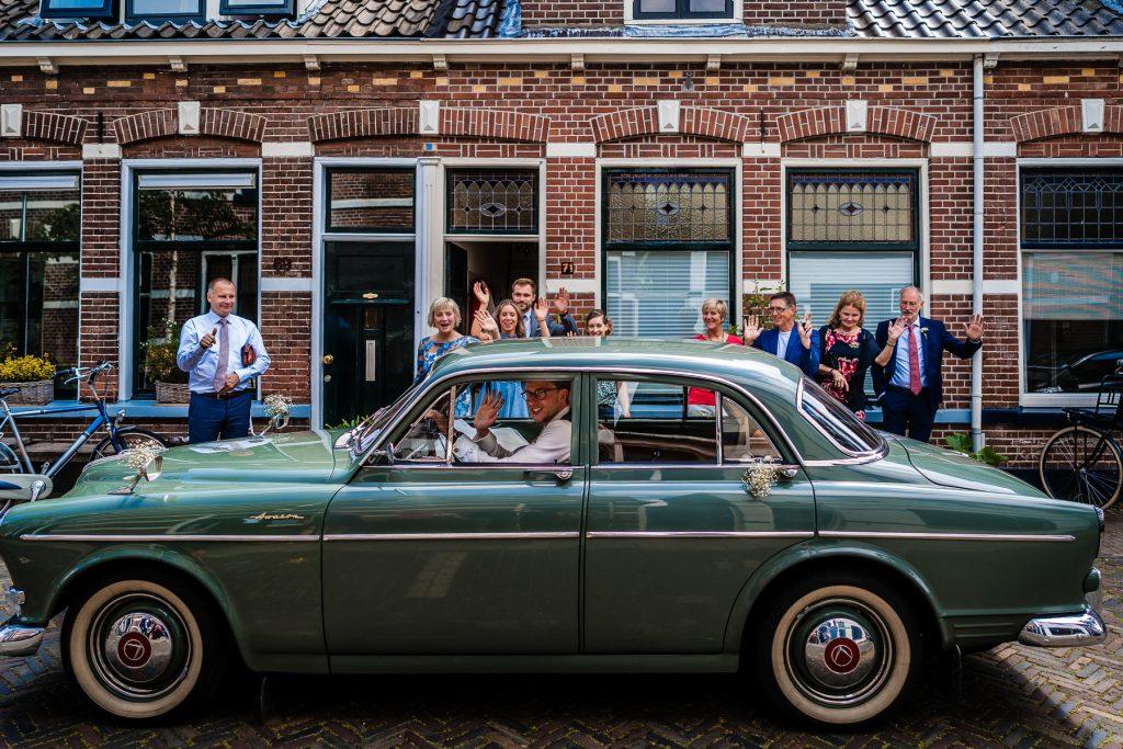 Trouwen-in-Zwolle