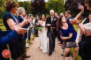 weddingphotography-eline-bon-fotografie-deventer-38657