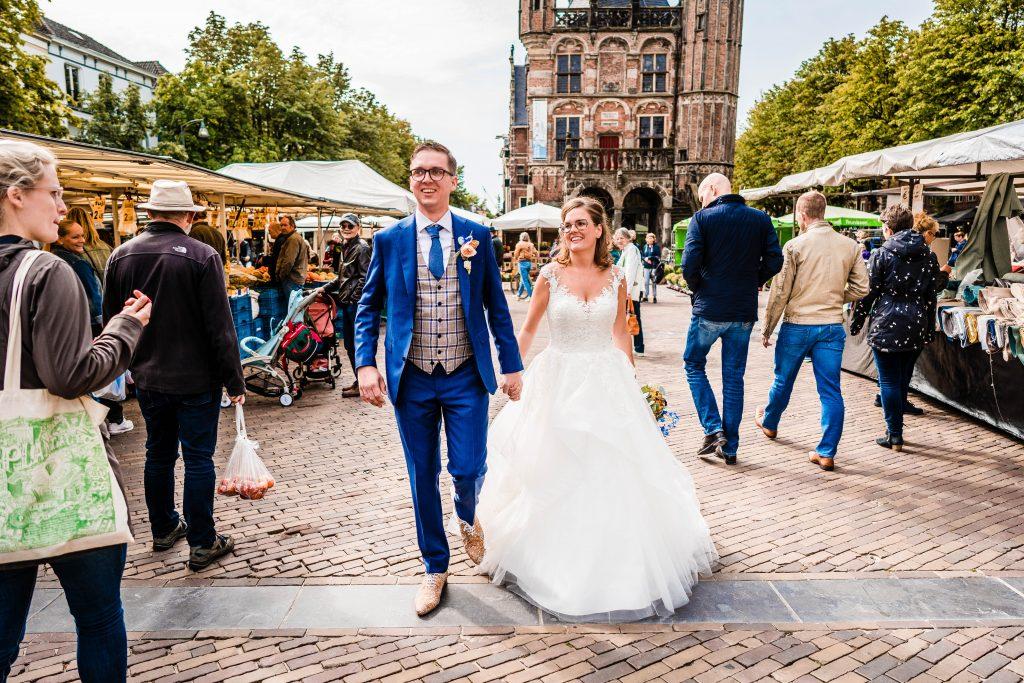 Bruiloft-Deventer-De-Haere (6)