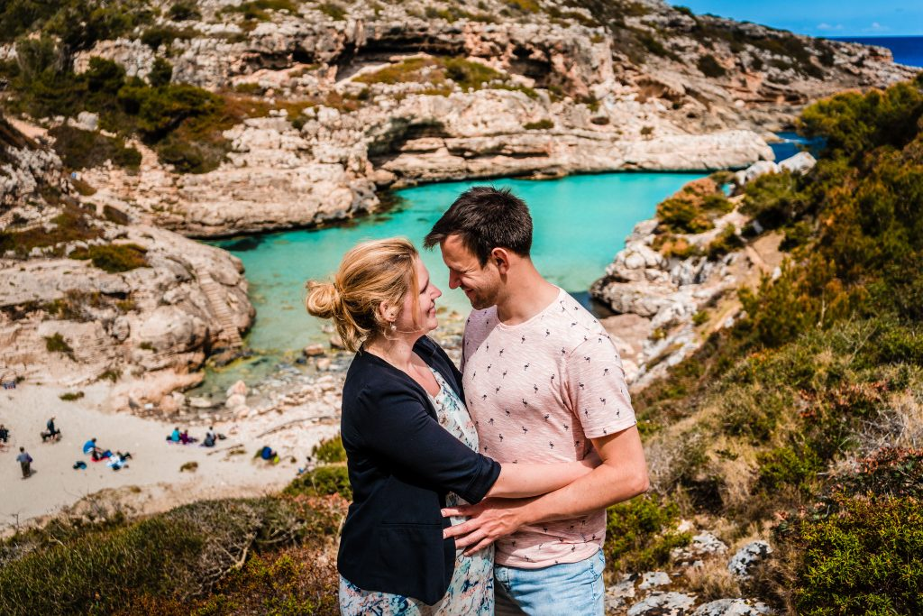 Loveshoot-Mallorca