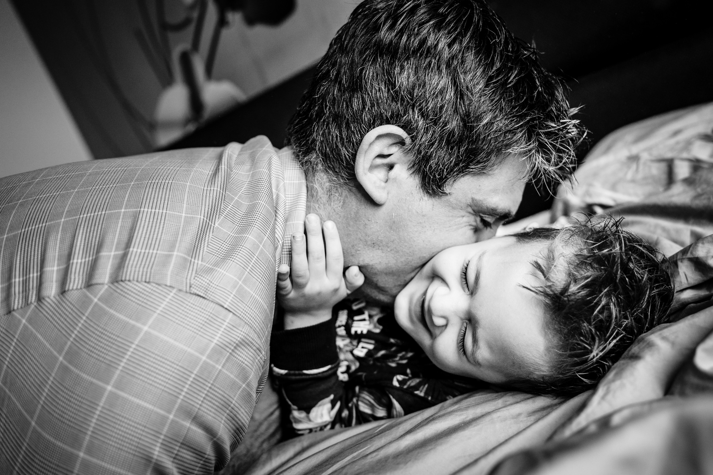 Fotograaf-achterhoek-familieshoot
