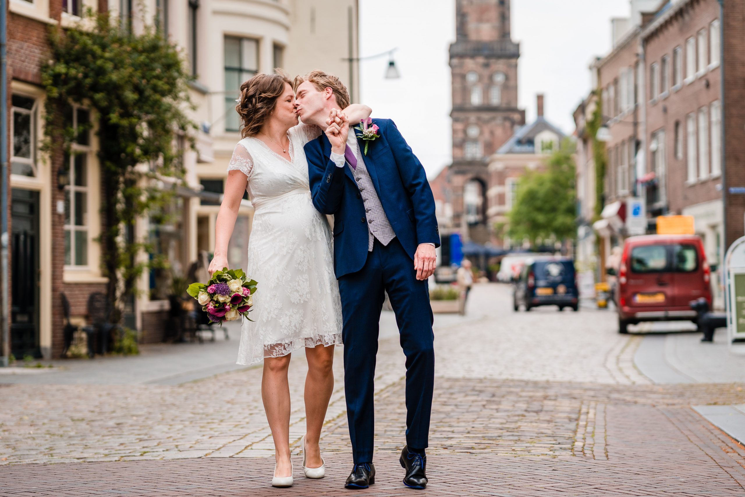 Fotograaf-bruiloft-Deventer