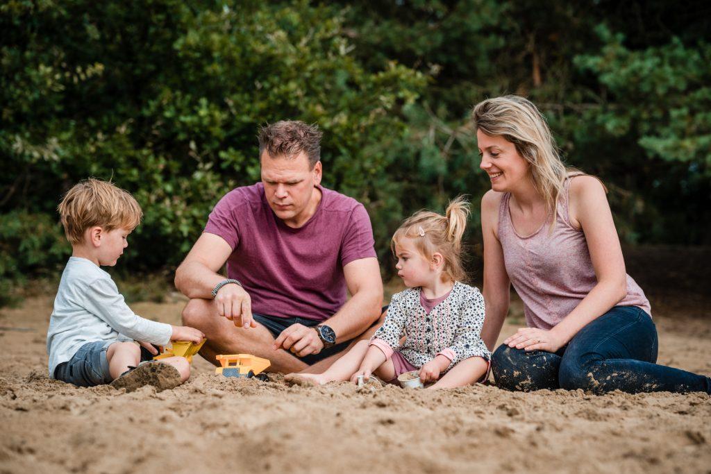 Fotograaf-familie-Deventer-2