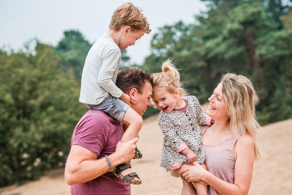 Fotograaf-familie-Deventer-3